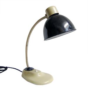 Designeluchte Marianne Brandt Für Kandem Leuchten