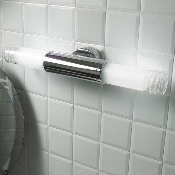 Helles licht f r badezimmer inspiration for Badezimmer licht design