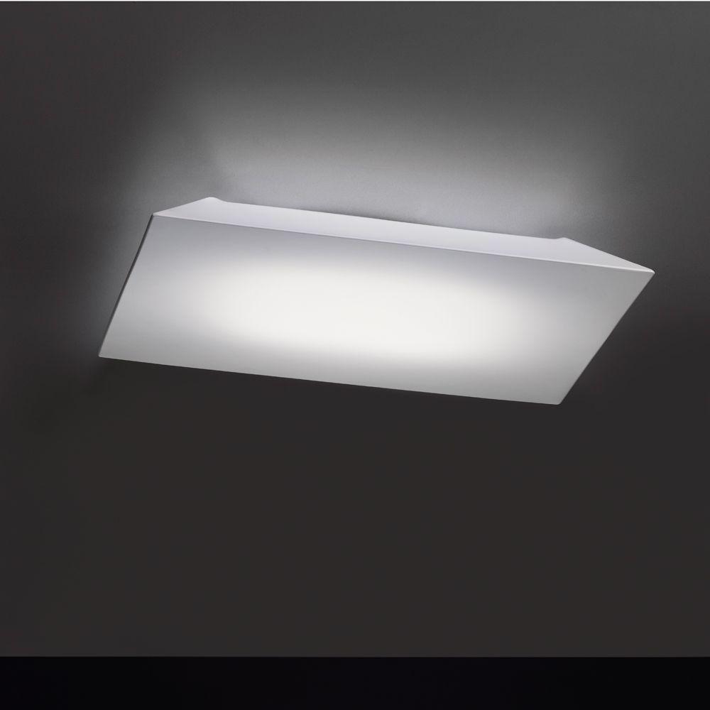 led deckenleuchte 4000 lumen 70 cm