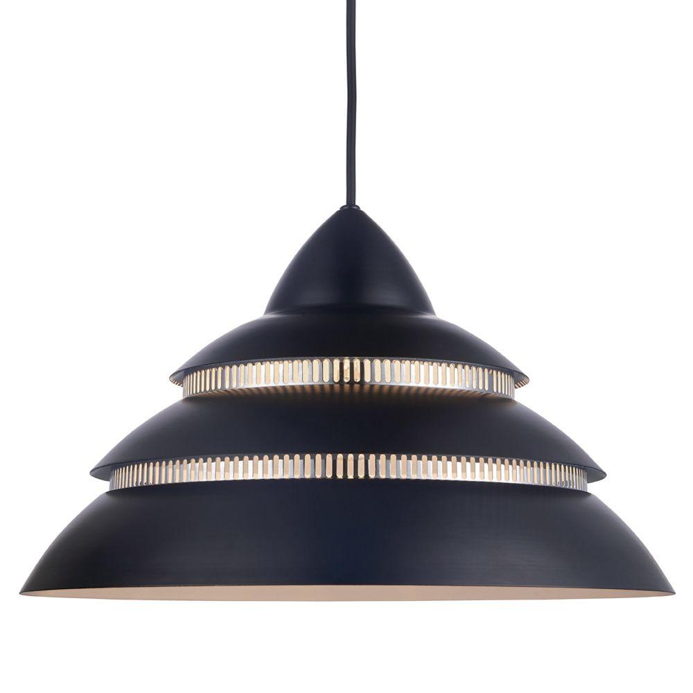 Skal skandinavische design pendelleuchte for Exklusive lampen hersteller