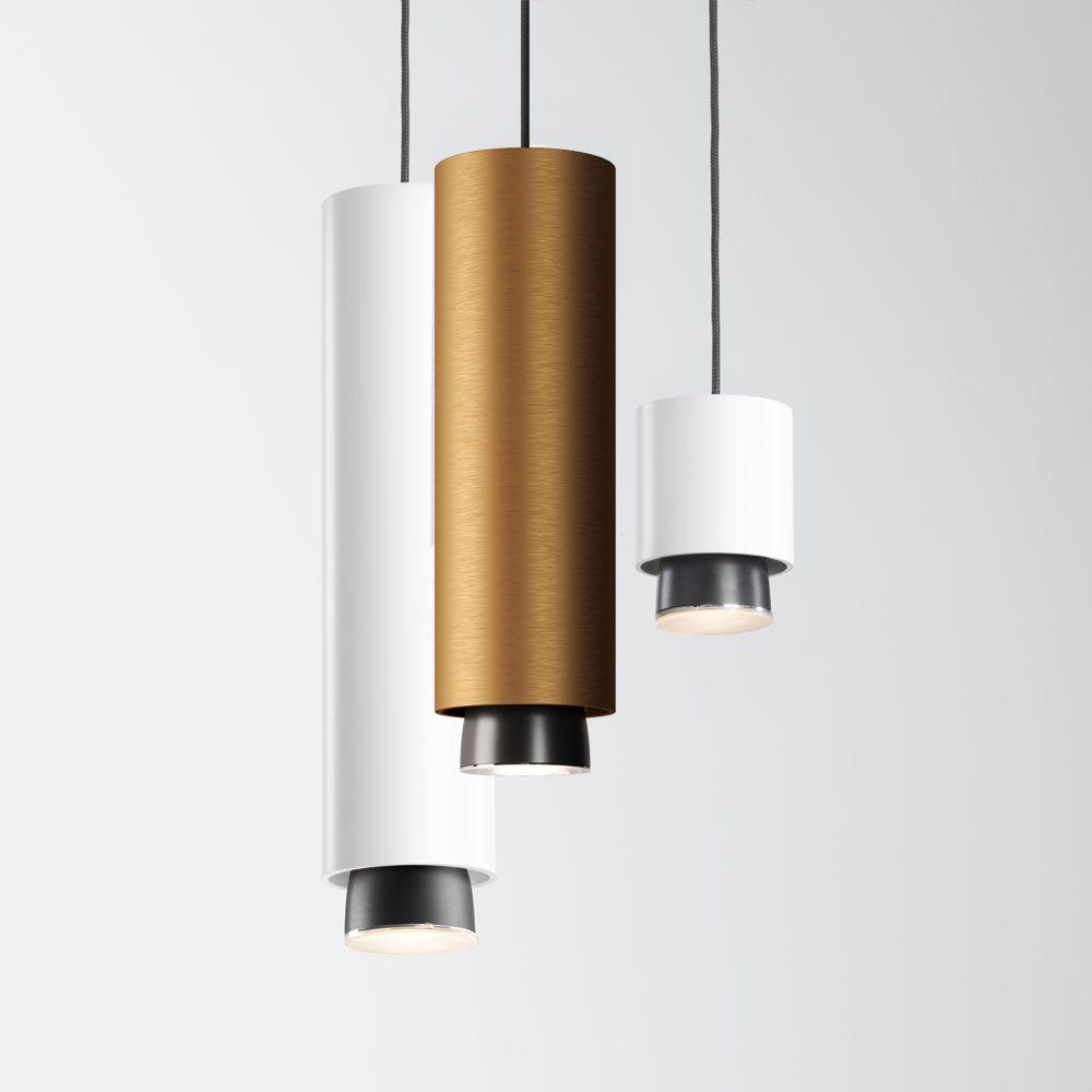 CHAPÓ Design Strahler-Hängeleuchte