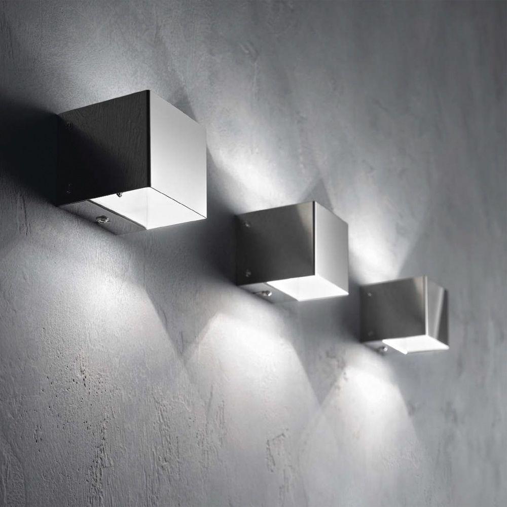 wandlampe zur indirekten beleuchtung. Black Bedroom Furniture Sets. Home Design Ideas