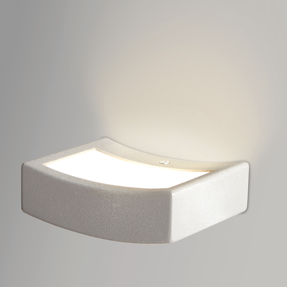 indirekte wandleuchte download by tablet desktop original size back to wandlampe indirektes. Black Bedroom Furniture Sets. Home Design Ideas