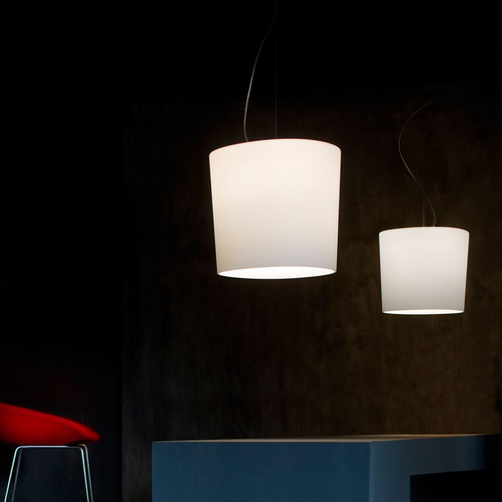 Chorus pendelleuchte opalglas wei artylux online shop for Wohndesign ellenberger