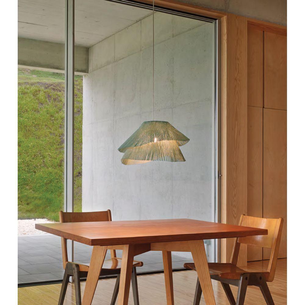 esstisch beleuchtung cheap lampe fr langen esstisch schnsten with esstisch beleuchtung. Black Bedroom Furniture Sets. Home Design Ideas