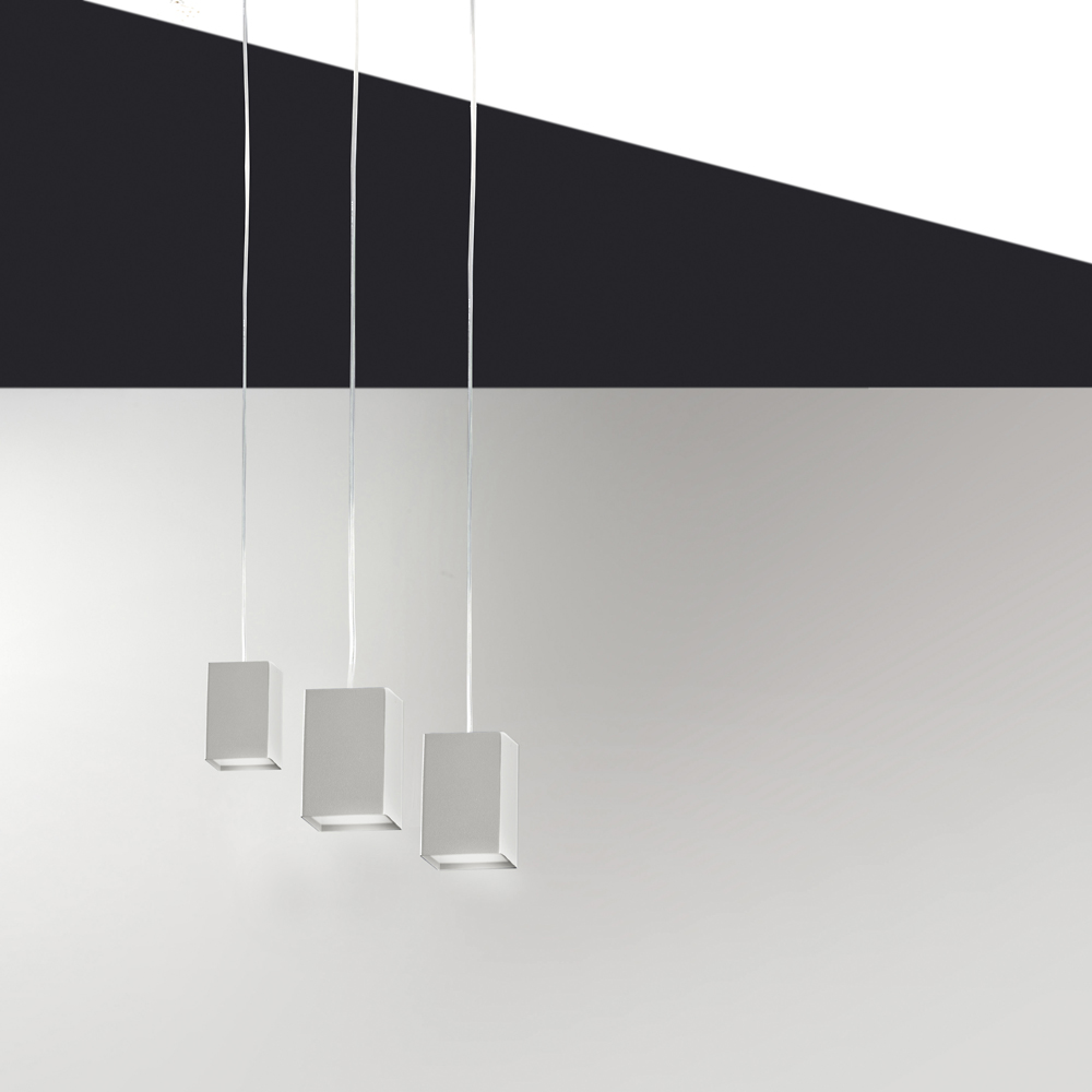 cubis kubische led h ngeleuchte artylux online shop f r designleuchten aus europa. Black Bedroom Furniture Sets. Home Design Ideas