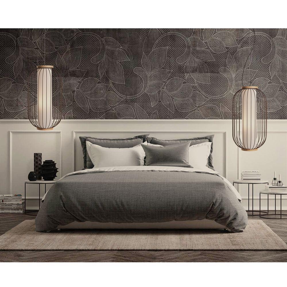 charly h ngeleuchte aus metallst ben. Black Bedroom Furniture Sets. Home Design Ideas