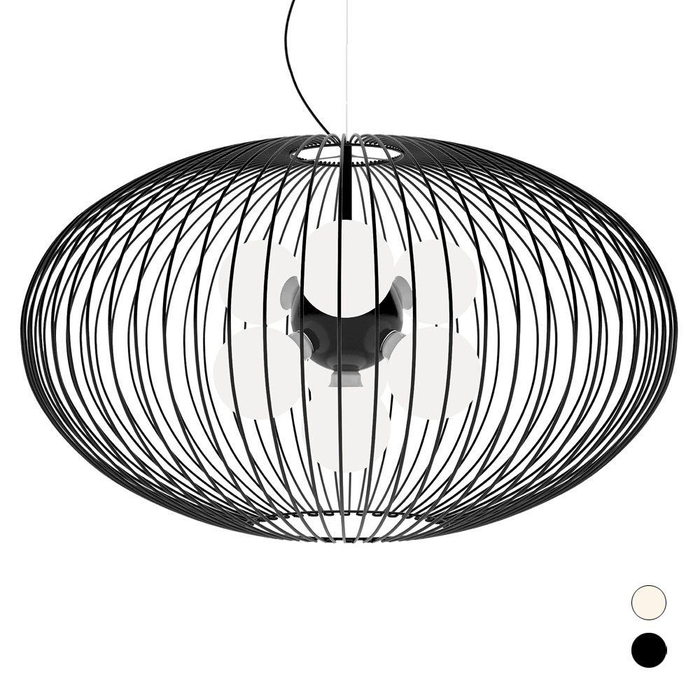 Hängelampen, Pendelleuchten, Design Lampen - Seite 7 - ARTYLUX ...