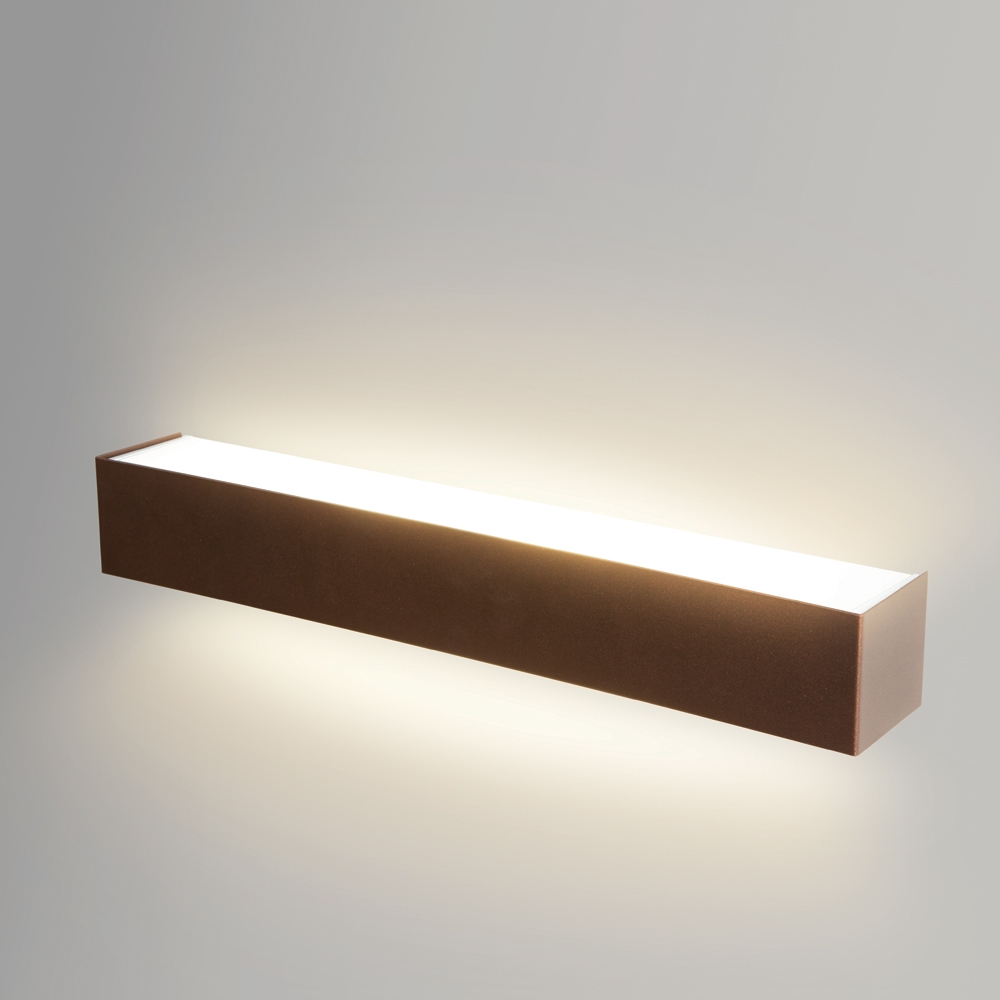 grado l l ngliche wandleuchte artylux online shop f r designleuchten aus europa. Black Bedroom Furniture Sets. Home Design Ideas