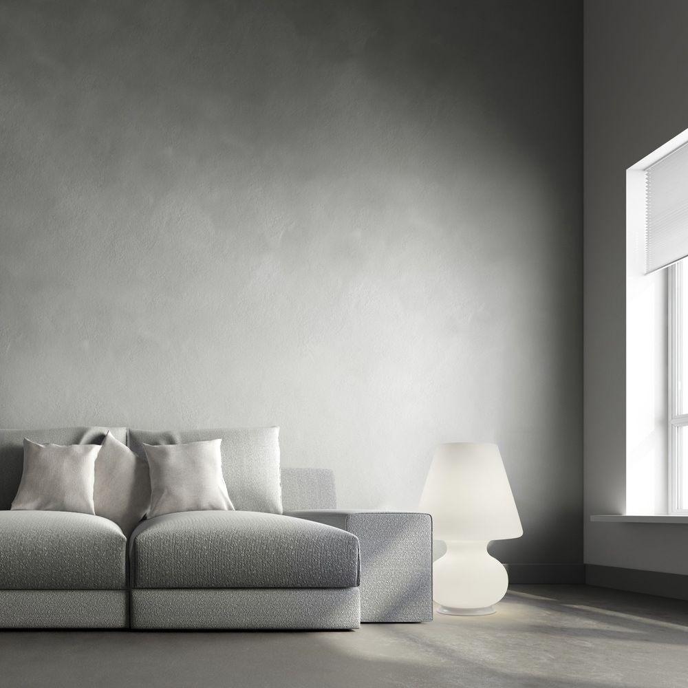 VELLOSO Wohnzimmerleuchte aus Murano Glas - ARTYLUX Online-Shop für ...