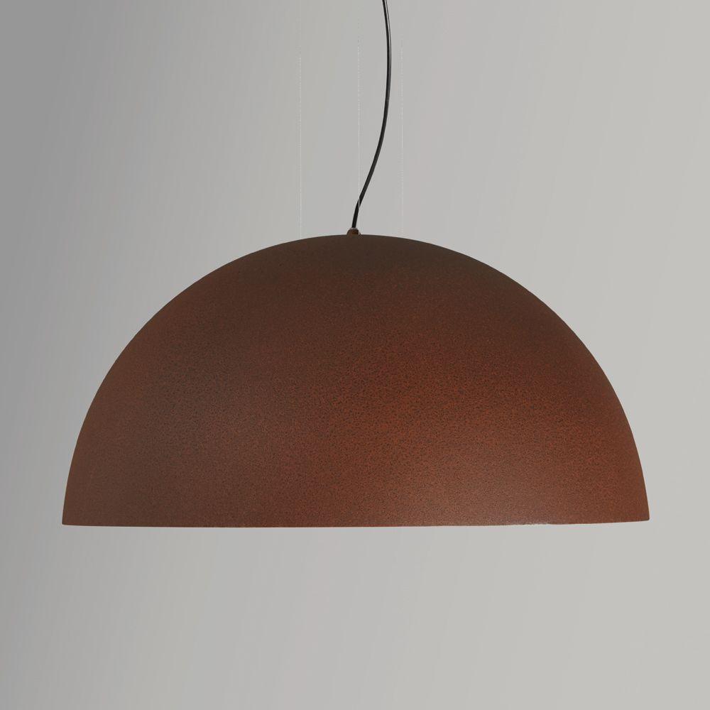 halbkugel lampenschirm pendelleuchte. Black Bedroom Furniture Sets. Home Design Ideas