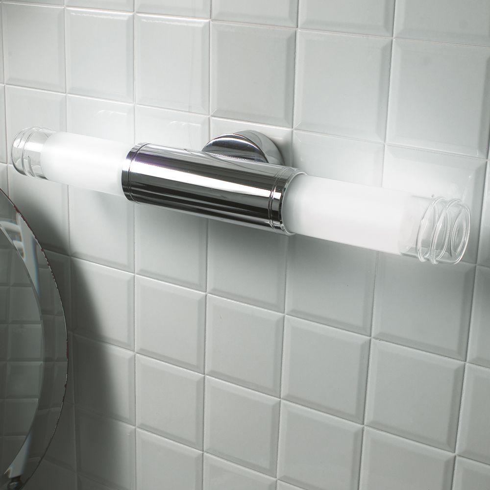 wandleuchte badezimmer 28 images badezimmer wandleuchten jtleigh hausgestaltung ideen led