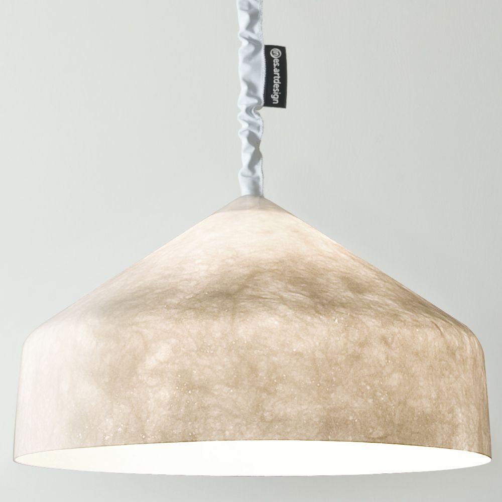 Design pendelleuchte aus italien artylux online shop f r for Wohndesign italien