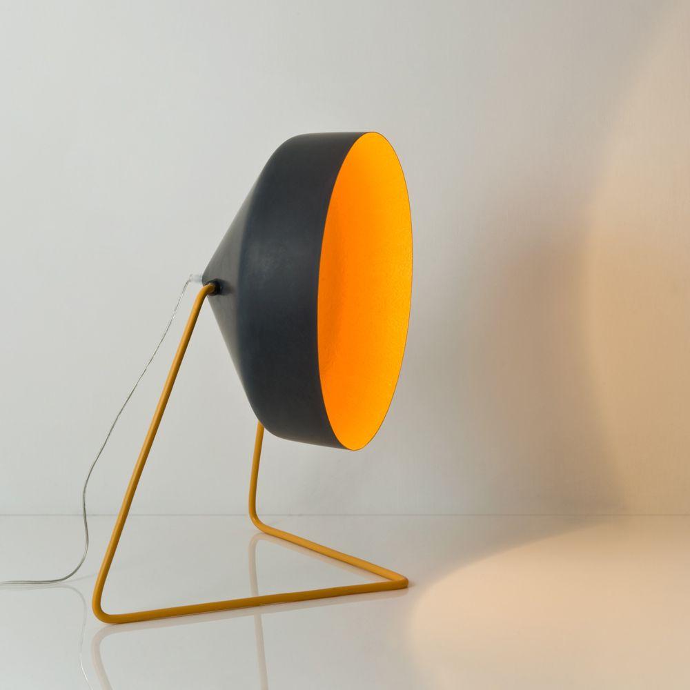 Cyrcus f lavanga design bodenstehleuchte aus italien for Wohndesign italien