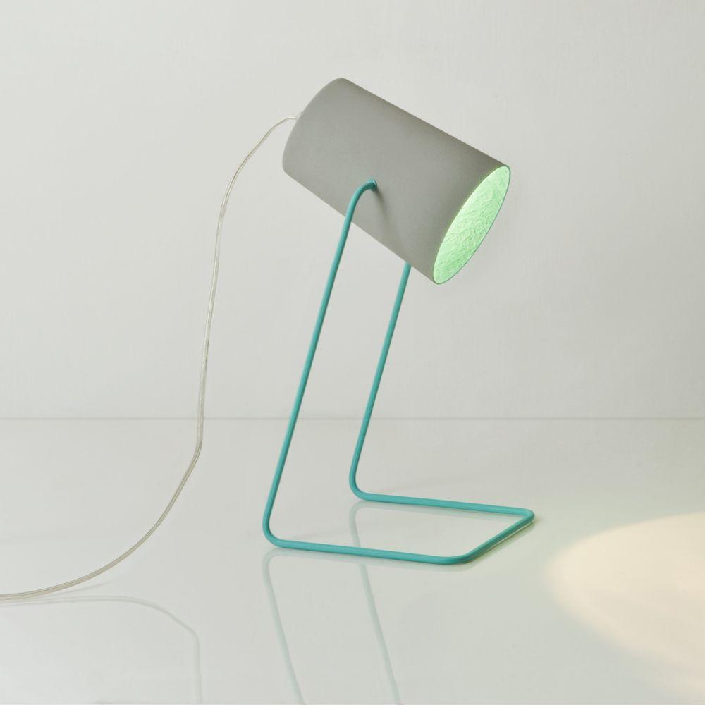 PAINT T CEMENTO Kollektion MATT - ARTYLUX Online-Shop für Designleuchten aus Europa