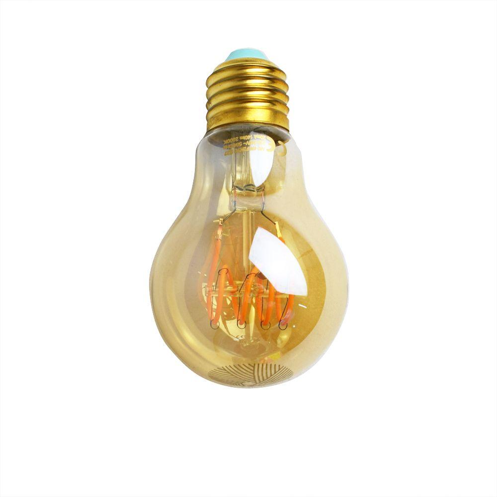Umrechnungs und vergleichstabellen lumen watt energiesparlampe led wirly filament leuchtmittel gold parisarafo Gallery