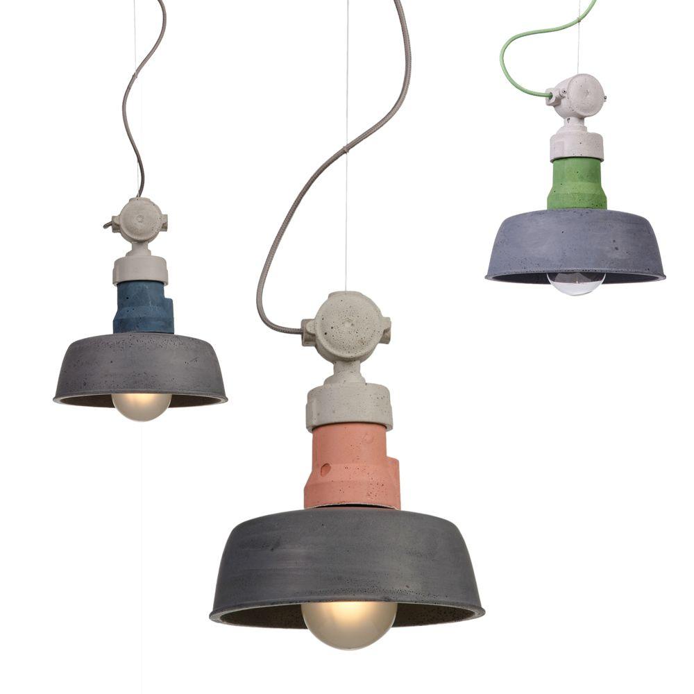 wohndesign led lampen farbig. Black Bedroom Furniture Sets. Home Design Ideas