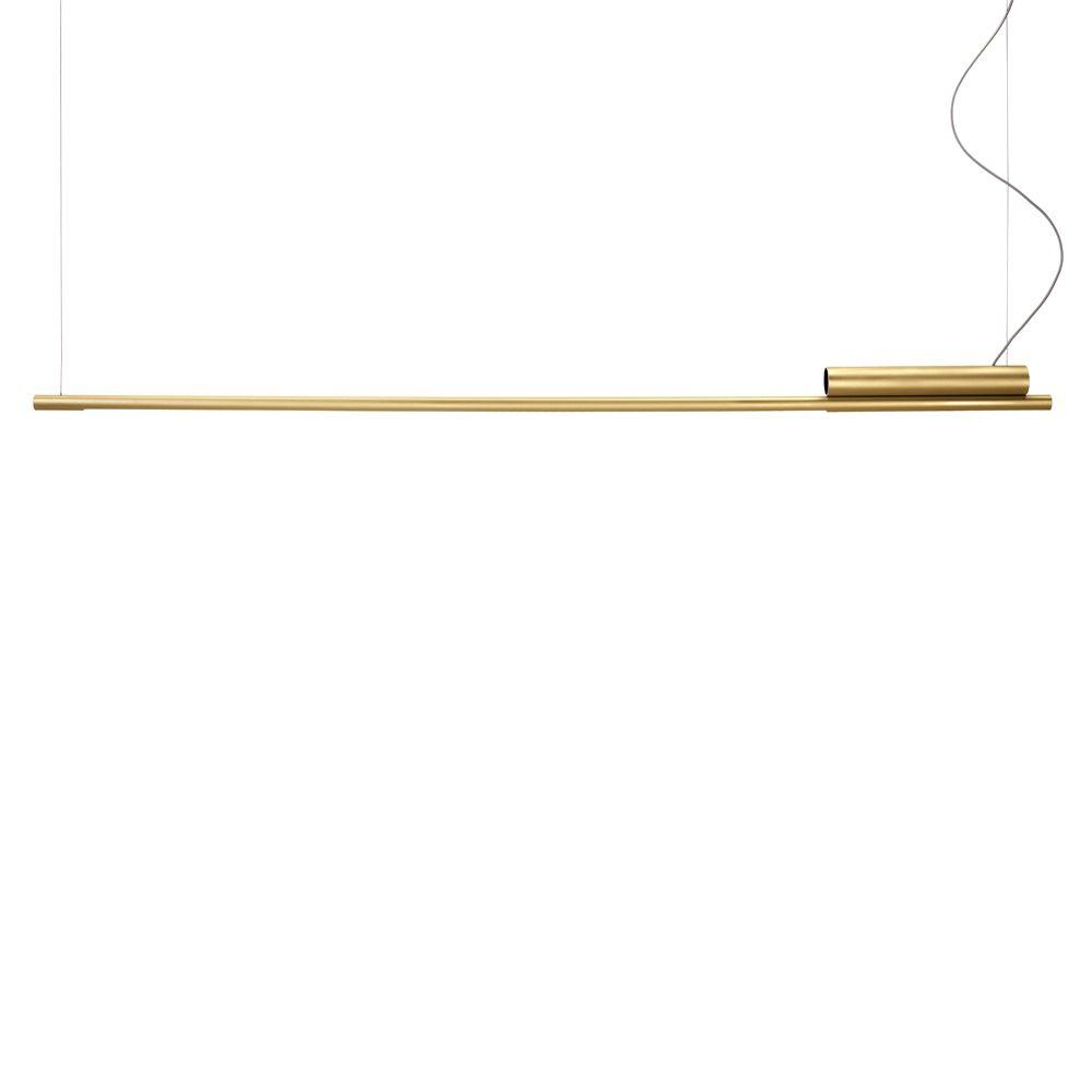 Schreibtisch hangeleuchte - Led pendelleuchte buro ...