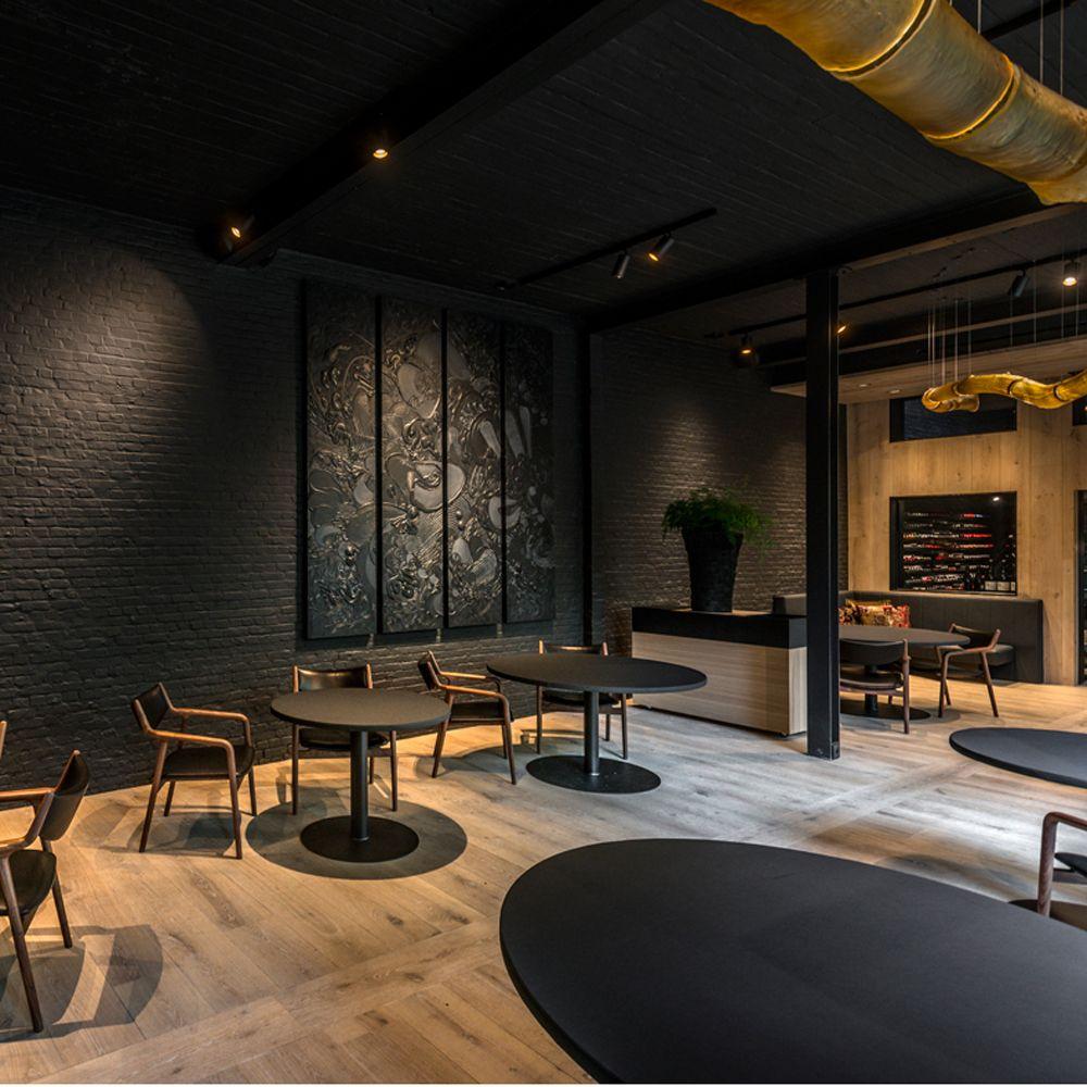 design deckenspot best led design deckenspot deckenlampe leuchte lampe neu with design. Black Bedroom Furniture Sets. Home Design Ideas