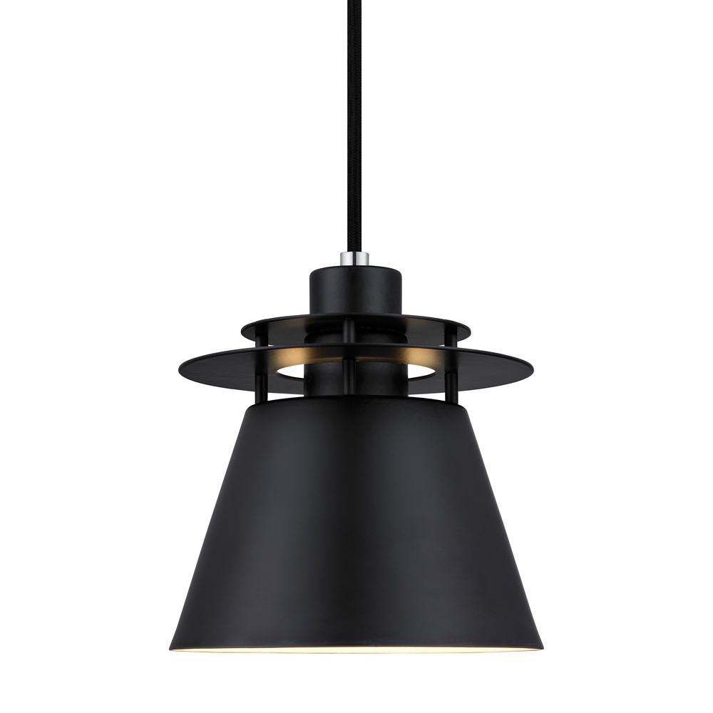 dnische lampen klassiker best dnische ph hngelampe von poul henningsen f with dnische lampen. Black Bedroom Furniture Sets. Home Design Ideas