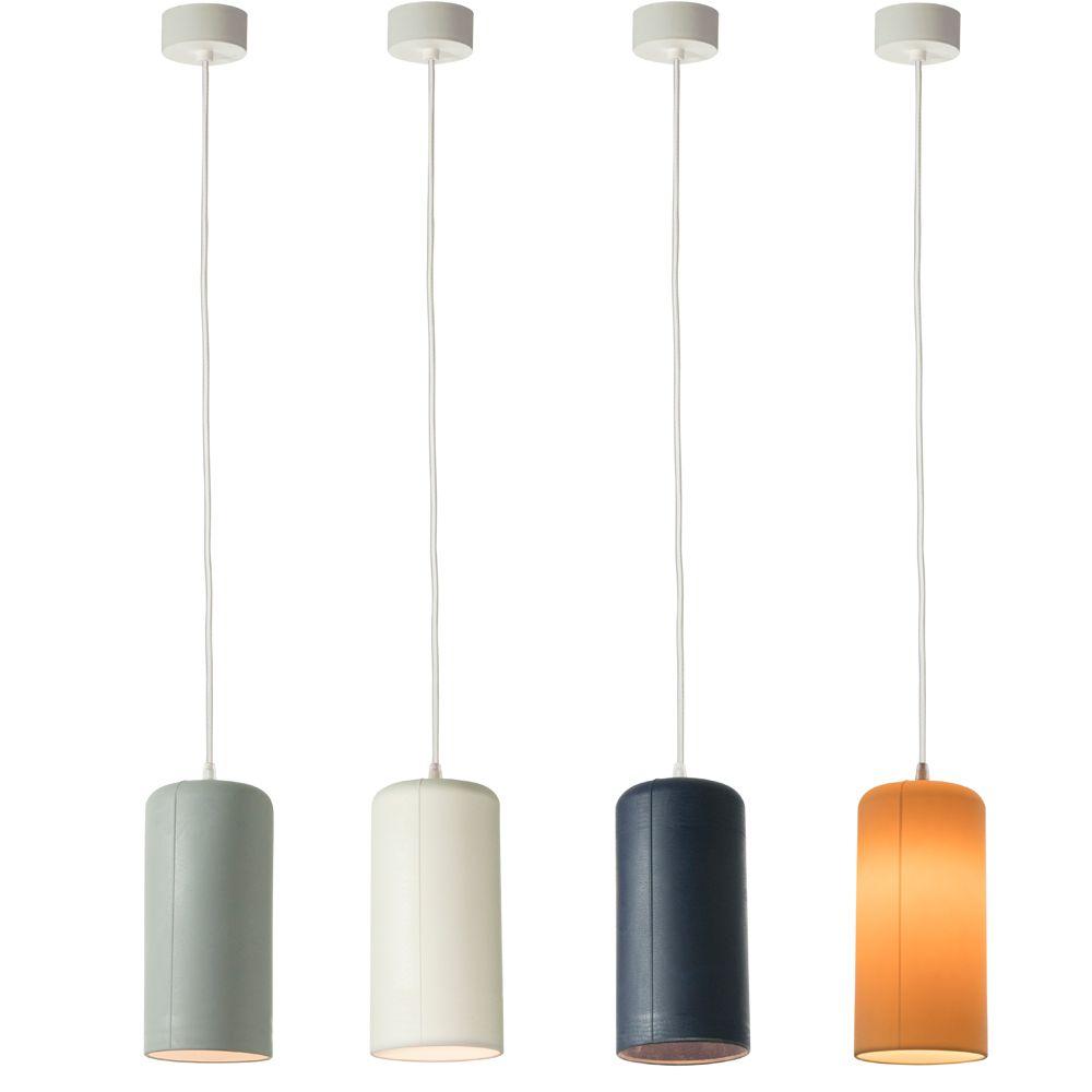 Pendelleuchten Design candle 1 design pendelleuchte zylindrisch artylux shop für