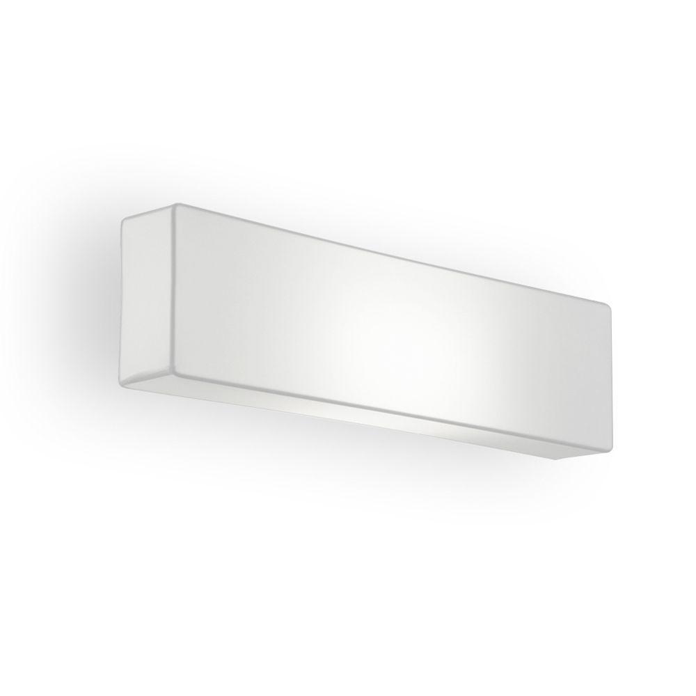 Nett Girlande Leuchtet Weißen Draht Galerie - Schaltplan Serie ...