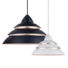 d design skandinavische design leuchten. Black Bedroom Furniture Sets. Home Design Ideas