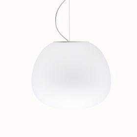 Hangelampen Pendelleuchten Design Lampen Artylux Fachhandler