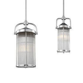 Hangelampen Pendelleuchten Design Lampen Artylux Online
