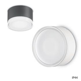 Badleuchten Aussenleuchten Feuchtraumlampen Ip44