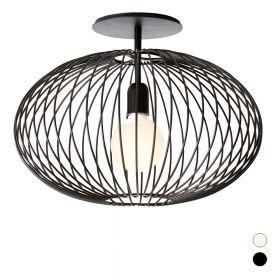 artylux online shop f r designleuchten aus europa. Black Bedroom Furniture Sets. Home Design Ideas