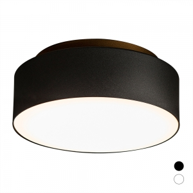 deckenleuchten in zeitgem en designs artylux online. Black Bedroom Furniture Sets. Home Design Ideas