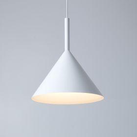Artylux online shop f r designleuchten aus europa for Skandinavische lampen klassiker