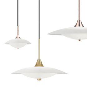 halo design skandinavische design leuchten. Black Bedroom Furniture Sets. Home Design Ideas