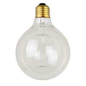 lampen leuchten aus porzellan als badlampe oder aussenleuchte. Black Bedroom Furniture Sets. Home Design Ideas